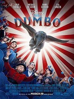 Dumbo,