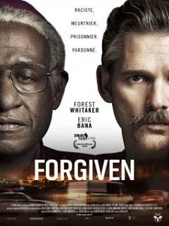 Forgiven,