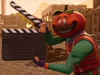 Epic Games is working on updating Fortnite's Playground Mode