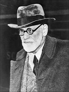 Freud: