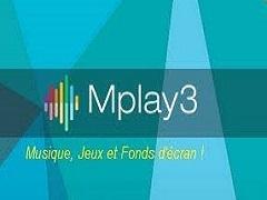 m.Mplay3