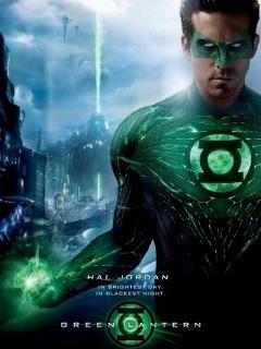 green-lantern-poster