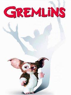 Gremlins:
