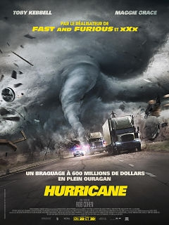 Hurricane,