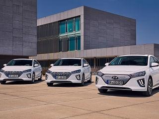 Hyundai: