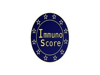 Immunoscore®,