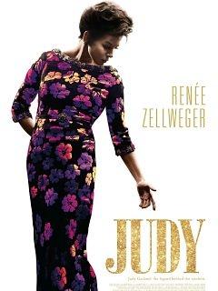 Judy: