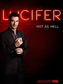 Lucifer: