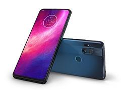 Motorola: