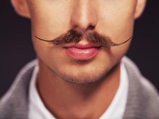 Movember,