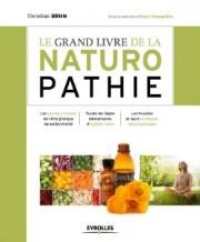 Naturopathie,