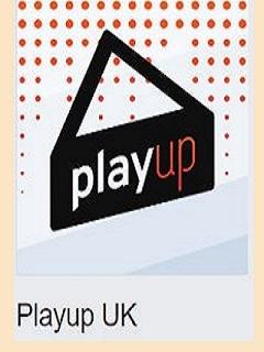 Playup:
