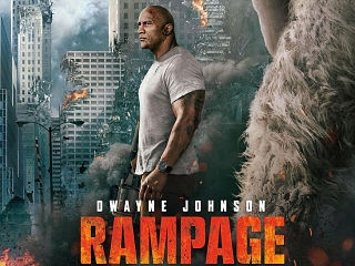 Rampage,
