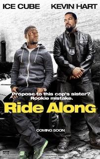 ride-along-poster