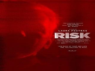 Risk,