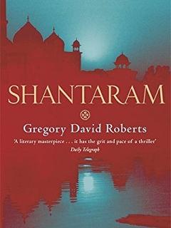Shantaram: