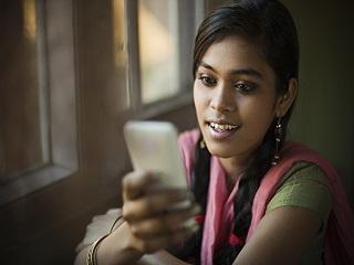 Smartphones,