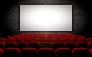 Cinema,