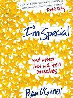 Special: