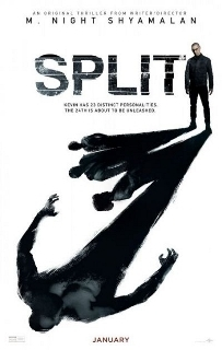split-by-m-night-shyamalan