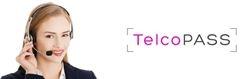 Telcopass