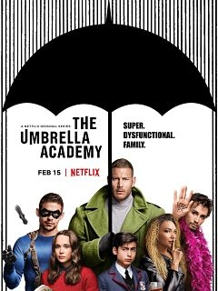 the-umbrella-academy-the-series-with-ellen-page-renewed