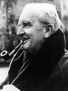 Tolkien: