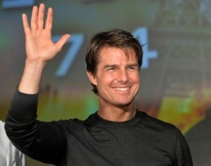 tom-cruise-to-star-in-the-mummy