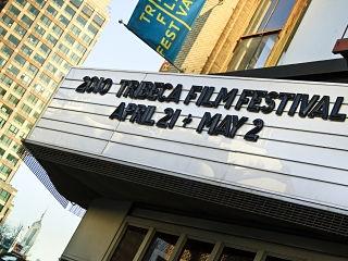 Tribeca: