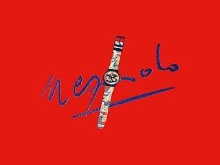 Swatch,