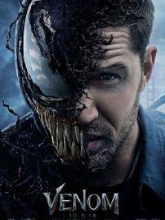 Venom: