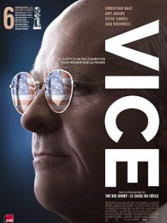 Vice,