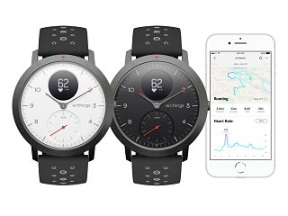 Withings: