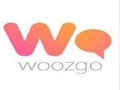 Woozgo